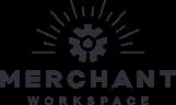 Merchant Workspace
